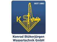 Konrad Stükerjürgen Wassertechnik GmbH